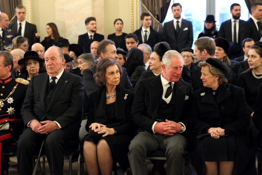 reyes_jc_sf_funeral_rumania_20171216_02