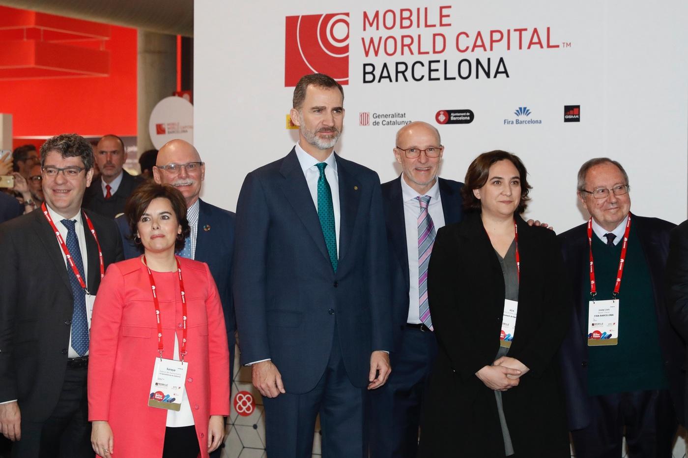 rey_mobile_barcelona_20180226_08