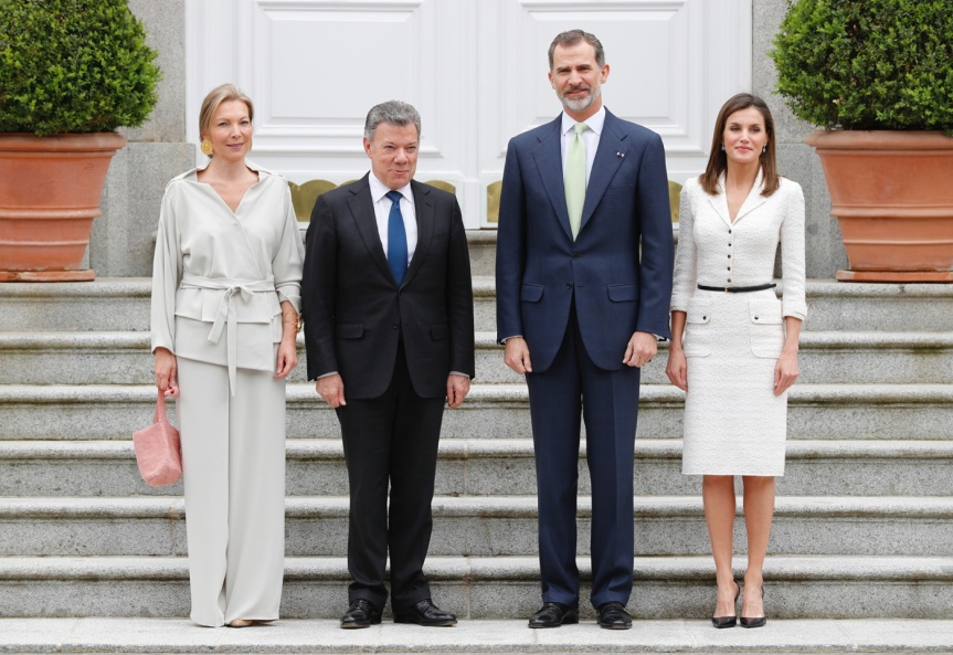 Rey_almuerzo_Presidente_Colombia_20180514_03