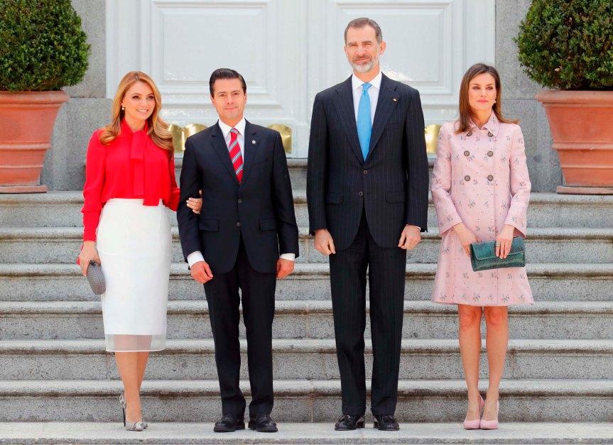 reyes_almuerz_presidente_mexico_peña_nieto_20180425_2R