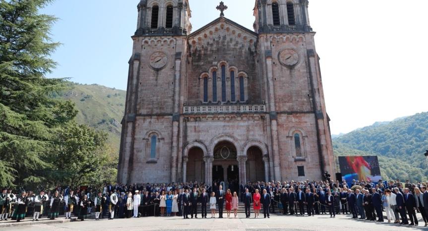 AsturiasLarge