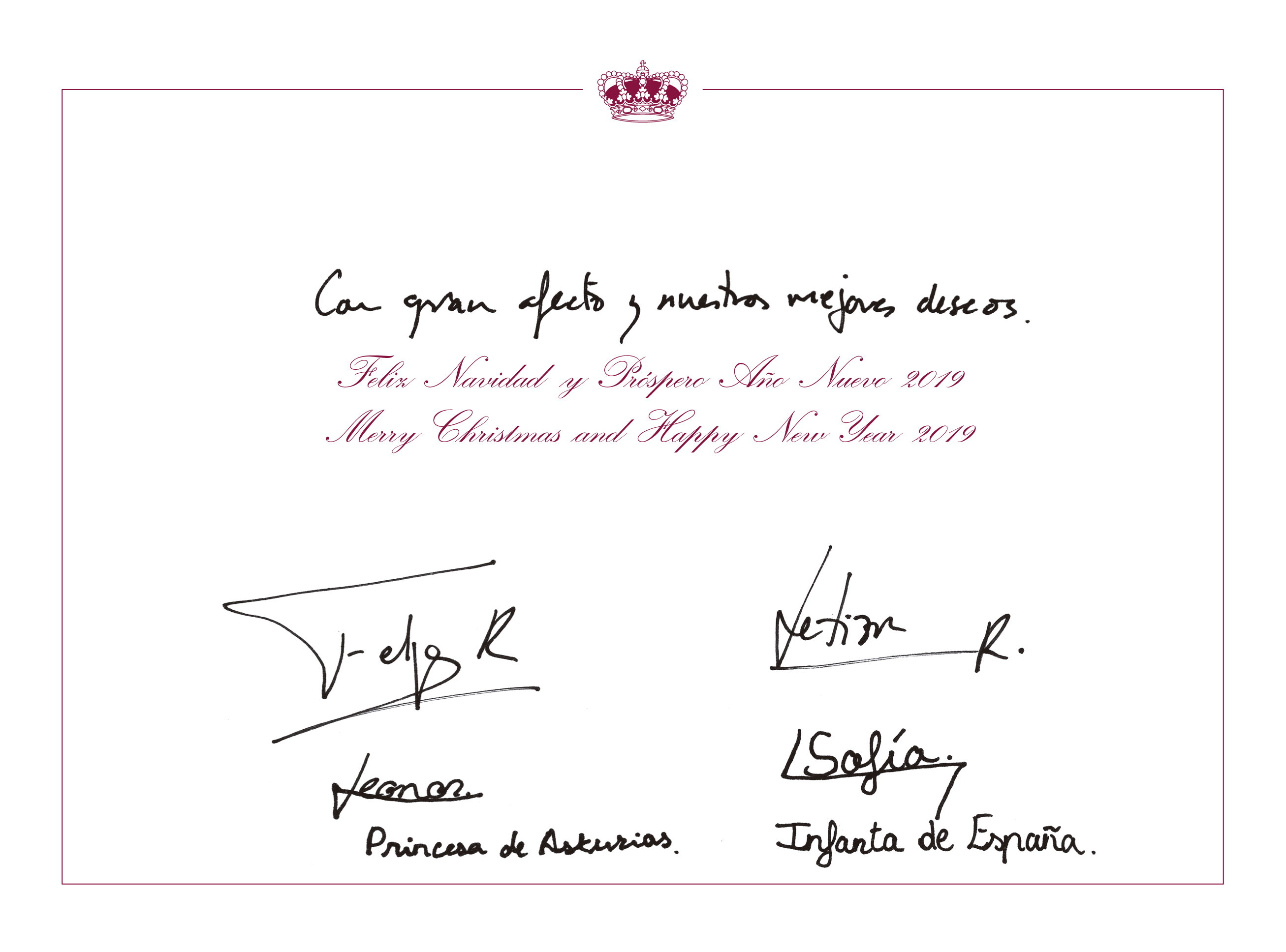 2018_reyes_felicitacion_navidad_ca_2