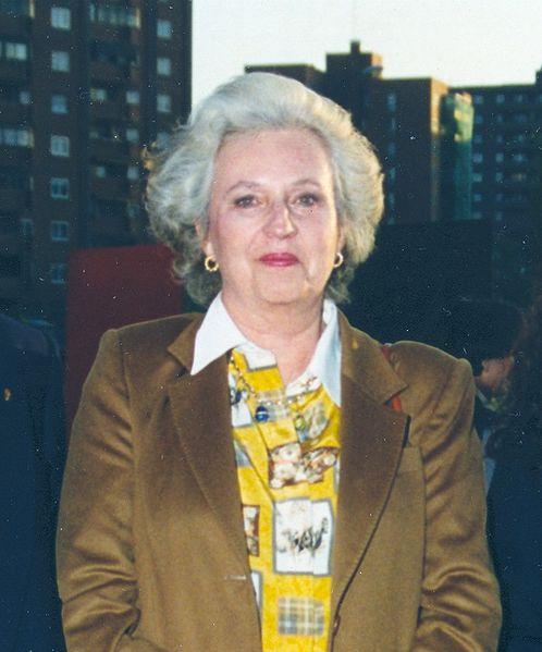 Pilar_de_Borbón