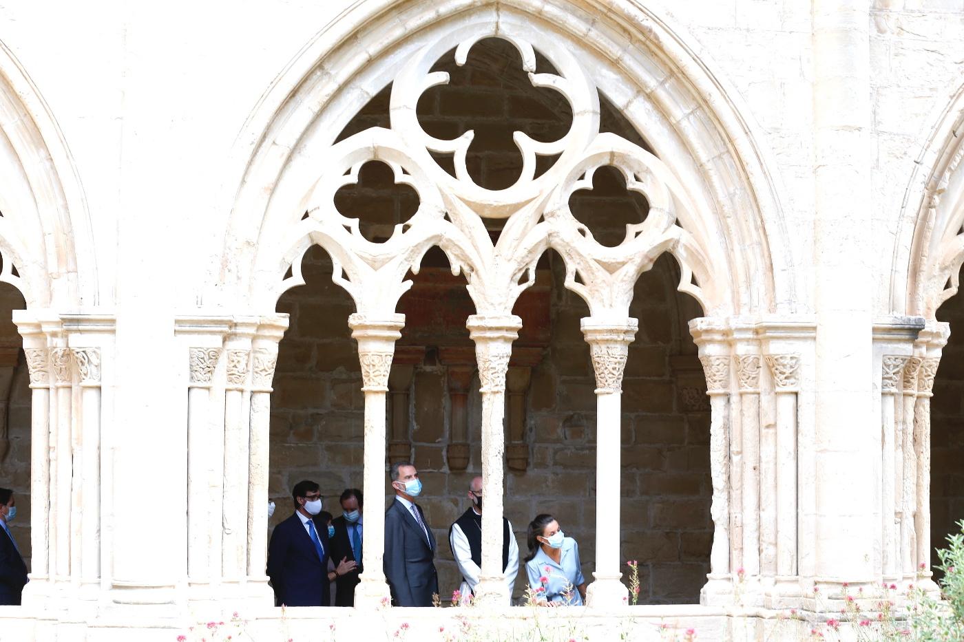 catalonia_visit